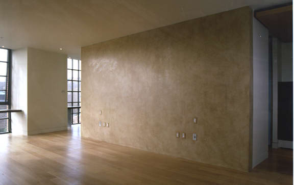 Faux Wall Finishes exotic and extraordinary finishes
